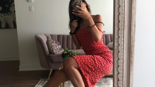 Partner Denizli Escort