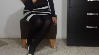 Denizli Strapon Escort